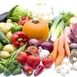 10 Корисних осінніх продуктів
