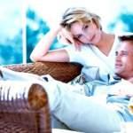 7 Способів здивувати чоловіка в ліжку