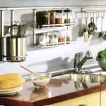Аксесуари для кухні - вірні помічники кожної господині