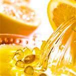 Апельсиновий сік: користь, лікуванням соком з апельсинів