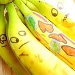 Банани користь і шкода