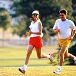 Біг для схуднення - як скинути вагу за допомогою бігу, відгуки
