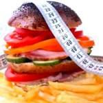 Боремося з поганим холестерином