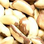Бразильські горіхи: склад, користь і властивості бразильських горіхів