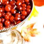 Брусниця: склад, користь, властивості брусниці, листя і ягоди брусниці, відвар з листя брусниці