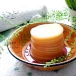 Чайний гриб: корисні властивості