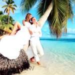 Що таке ідеальний шлюб: шукаємо рецепт