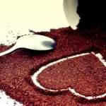 Чудо-скраб з кавової гущі