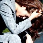 Депресія, депресивний стан, ознаки депресії, як впоратися з депресією, антидепресанти для лікування депресії