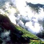 Долина гейзерів на Камчатці - диво природного творення!