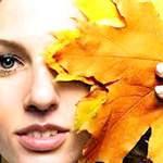 Домашній догляд: 5 натуральних продуктів для догляду за шкірою обличчя