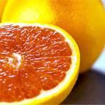 Фрукт грейпфрут: користь і шкода, властивості грейпфрута, сік грейпфрута, грейпфрут і рак, грейпфрут і схуднення