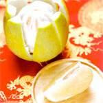 Фрукт помело, користь помело, корисні властивості помело, схуднення з помело, рецепти страв з помело