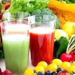 Гіповітаміноз навесні (нестача вітамінів навесні), вітаміни проти гіповітамінозу