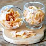 Готуємо домашню солодкість - цукати з гарбуза, дині та кабачків