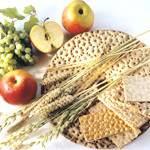 Хлібці: користь, склад