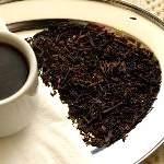 Індійський чай сорти, як заварювати, краще цейлонський чай
