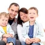 Іпотека для молодої сім'ї