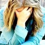 Позбавляємося від депресії