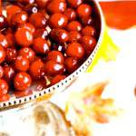 Ягода журавлина: склад, користь і властивості журавлини, протипоказання до вживання журавлини