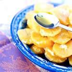 Ефірне масло апельсина: склад, користь і властивості апельсинового масла
