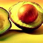 Ефірна олія авокадо: користь і властивості, масло авокадо для шкіри, волосся, нігтів
