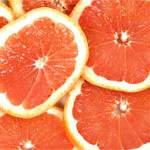 Ефірна олія грейпфрута: склад, користь, властивості, застосування і лікування грейпфрутовим маслом