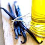 Ефірна олія ванілі: склад, властивості ванільного масла
