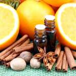 Ефірні масла для схуднення: все про ефірні олії