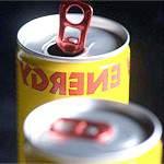 Енергетичні напої. Користь і шкода енергетичних напоїв. Склад і вплив енергетичних напоїв на організм
