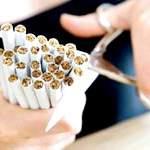 Як кинути курити