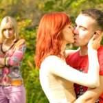 Як позбутися від коханки чоловіка