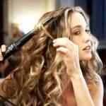 Як красиво накрутити волосся: поради і модні ідеї