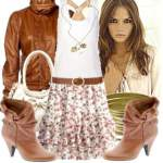 Як знайти свій стиль в одязі?