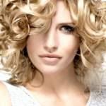 Як накрутити волосся: корисні рекомендації