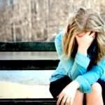 Як пережити розставання?