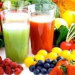 Як харчуватися при запорах, їжа при запорах, продукти від закрепів, напої від закрепів, які продукти викликають запор