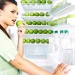 Як схуднути за тиждень в домашніх умовах