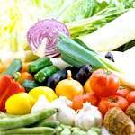 Як правильно харчуватися восени? Харчування восени