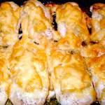 Як приготувати м'ясо з ананасами