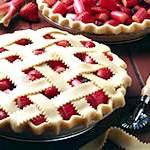Як приготувати тісто на пироги - найкращі рецепти тесту для пирогів