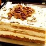 Як приготувати торт в домашніх умовах - найкращі рецепти домашніх тортів