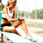 Як зробити ноги стрункими