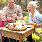 Як створити сімейні традиції для щасливого життя