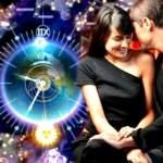 Як дізнатися сумісність пари в нумерології