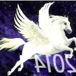 Як зустріти Новий 2014 - рік Коня?