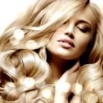 Як вибрати фарбу для волосся: про якість і кольорі