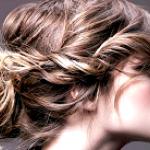 Як вибрати зачіску за формою обличчя