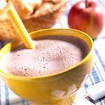 Какао: склад, властивості і користь какао, шкоду какао, приготування какао, вплив какао на фігуру