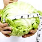 Капустяна дієта для схуднення: просто, смачно, доступно